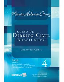 Curso-de-Direito-Civil-Brasileiro-Volume-4---34ª-Edicao