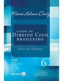 Curso-de-Direito-Civil-Brasileiro-Volume-6---34ª-Edicao