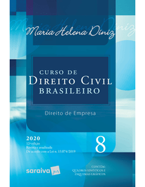Curso-de-Direito-Civil-Brasileiro-Volume-8---12ª-Edicao