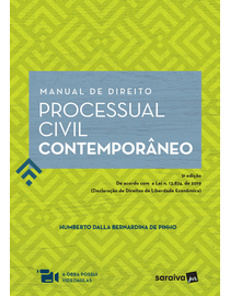 Manual-de-Direito-Processual-Civil-Contemporaneo---2ª-Edicao