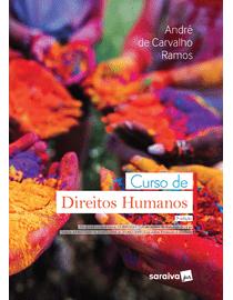 Curso-de-Direitos-Humanos---7ª-Edicao