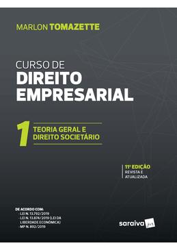 Curso-de-Direitos-Empresarial-Volume-1---11ª-Edicao