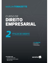 Curso-de-Direitos-Empresarial-Volume-2---11ª-Edicao