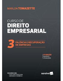 Curso-de-Direitos-empresarial-Volume-3---8ª-Edicao