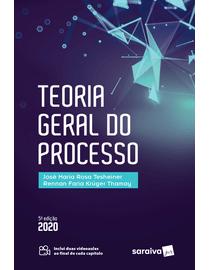 Teoria-Geral-Do-Processo---5ª-Edicao