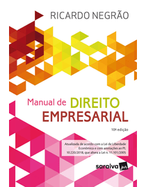 Manual-de-Direito-Empresarial---10ª-Edicao
