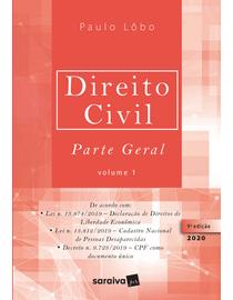 Direito-Civil-Volume-1---Parte-Geral---9ª-Edicao