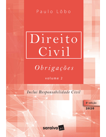 Direito-Civil-Volume-2---Obrigacoes---8ª-Edicao