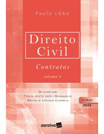 Direito-Civil-Volume-3---Contratos---6ª-Edicao