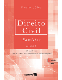 Direito-Civil-Volume-5---Familias---10ª-Edicao