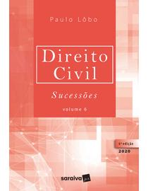 Direito-Civil-Volume-6---Sucessoes---6ª-Edicao