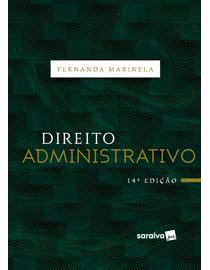 Direito-Administrativo---14ª-Edicao