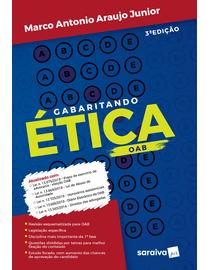 Gabaritando-Etica---3ª-Edicao