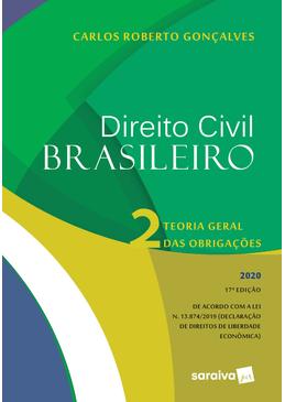 Direito-Civil-Brasileiro-Volume-2---17ª-Edicao