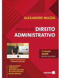 Manual-de-Direito-Administrativo---10ª-Edicao