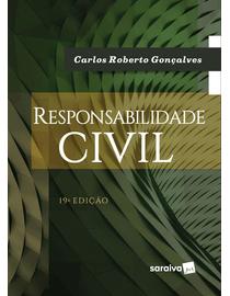 Responsabilidade-Civil---19ª-Edicao