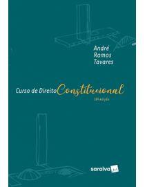 Curso-de-Direito-Constitucional---18ª-Edicao