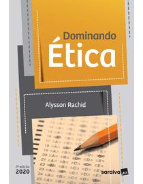 Dominando-Etica---2ª-Edicao