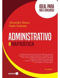 Administrativo-na-Pratica---5ª-Edicao