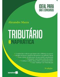 Tributario-na-Pratica---5ª-Edicao