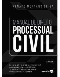 Manual-de-Direito-Processual-Civil---5ª-Edicao