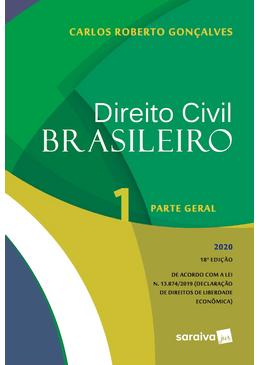 Direito-Civil-Brasileiro-Volume-1---Parte-Geral---18ª-Edicao