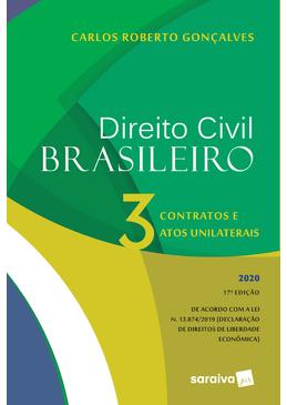 Direito-Civil-Brasileiro-Volume-3---Contratos-e-Atos-Unilaterais---17ª-Edicao