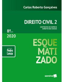 Direito-Civil-Esquematizado---Volume-2---8ª-Edicao