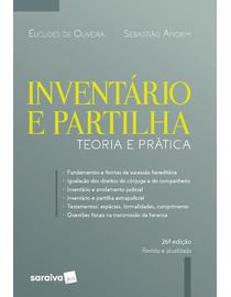 Inventario-e-Partilha---Teoria-e-Pratica---26ª-Edicao