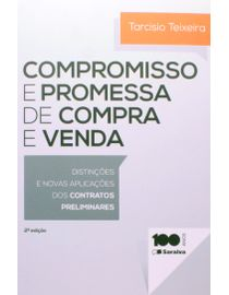 Compromisso-e-Promessa-de-Compra-e-Venda.-Distincoes-e-Novas-Aplicacoes-do-Contrato-Preliminar
