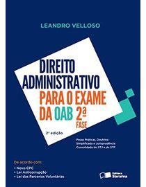 Direito-Administrativo-para-o-Exame-da-OAB---2ª-Fase
