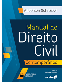 Manual-de-Direito-Civil-Contemporaneo---3ª-Edicao