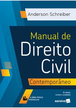 Manual-de-Direito-Civil-Contemporaneo---3ª-Edicao