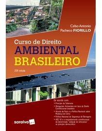 Curso-de-Direito-Ambiental-Brasileiro---20ª-Edicao