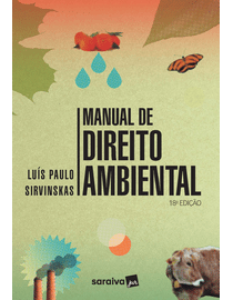 Manual-de-Direito-Ambiental---18ª-Edicao