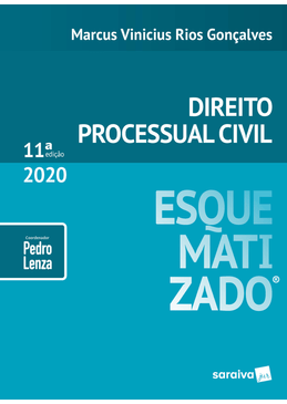 Direito-Processual-Civil-esquematizado---11ª-Edicao