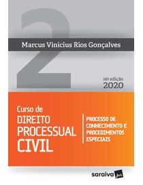 Curso-de-Direito-Processual-Civil-Volume-2---16ª-Edicao