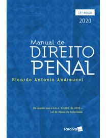 Manual-de-Direito-Penal---14ª-Edicao