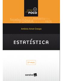 Estatistica---Serie-Em-Foco