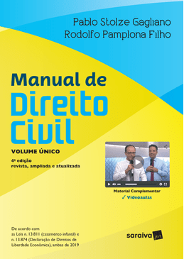 Manual-de-Direito-Civil---Volume-Unico---4ª-Edicao