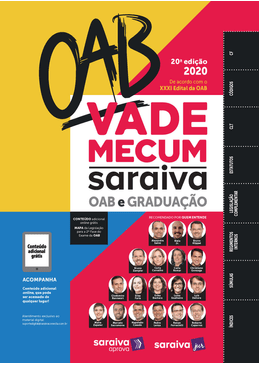 Vade-Mecum-Saraiva-2020---OAB---20ª-Edicao