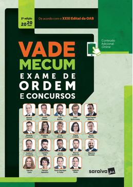 Vade-Mecum-Saraiva-2020---Exame-de-Ordem-e-Concursos---2-ª-Edicao