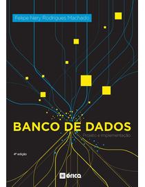 Banco-de-Dados---Projetos-e-Implementacao-2ª-Edicao