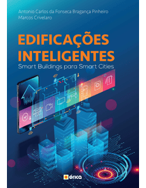 Edificacoes-Inteligentes---Smart-Buildings-para-Smart-Cities