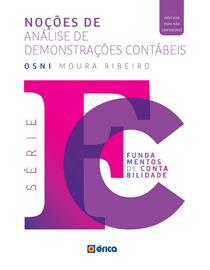 Nocoes-de-Analise-De-Demonstracoes-Contabeis---Serie-Fundamentos-de-Contabilidade