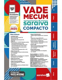 Vade-Mecum-Saraiva-2020-Compacto---1°-Semestre---22ª-Edicao