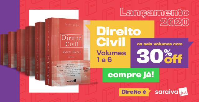 Direito Civil 2020