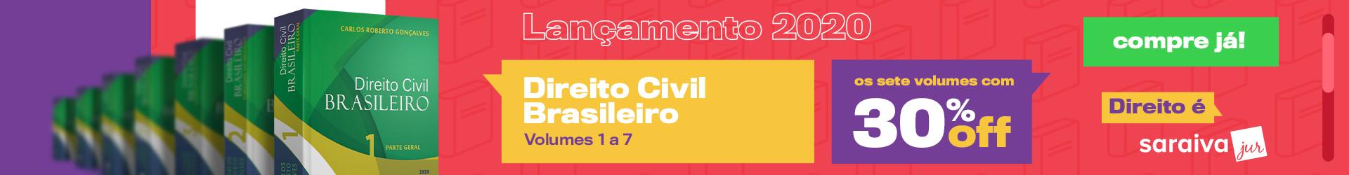 civilbrasileiro2020