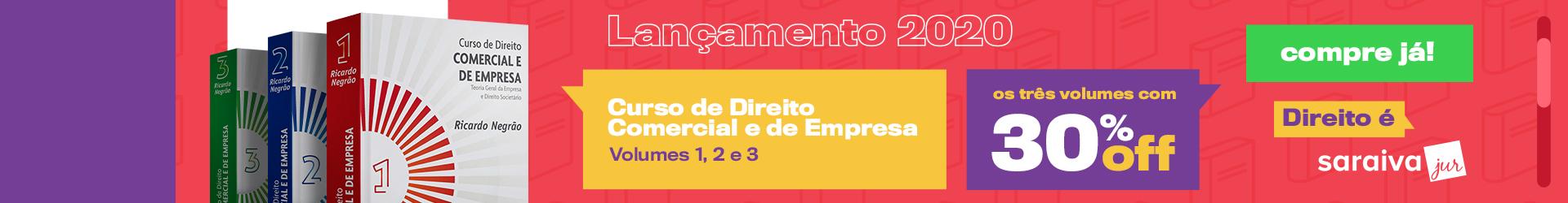 comercialempresa2020