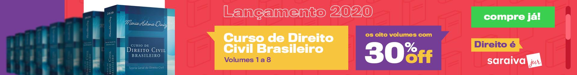 cursocivilbrasileiro2020